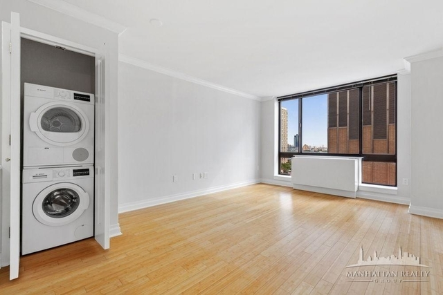 2 Bedrooms, Kips Bay Rental in NYC for $5,100 - Photo 2