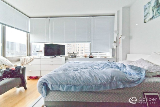 1 Bedroom, Financial District Rental in NYC for $3,260 - Photo 1