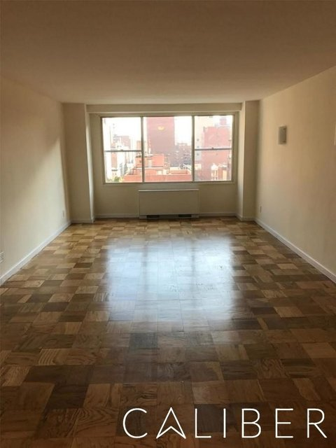 Studio, Upper East Side Rental in NYC for $2,525 - Photo 1
