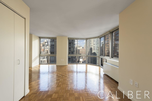 Studio, NoMad Rental in NYC for $2,991 - Photo 1