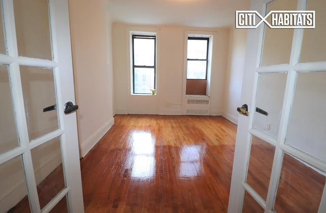 2 Bedrooms, Yorkville Rental in NYC for $2,525 - Photo 2