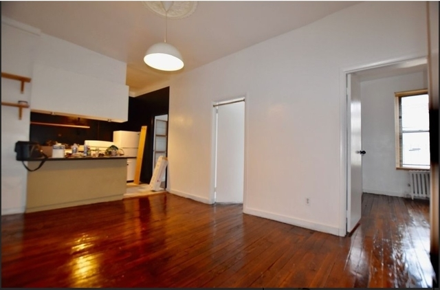 3 Bedrooms, Two Bridges Rental in NYC for $2,900 - Photo 1