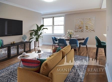 2 Bedrooms, Tribeca Rental in NYC for $5,590 - Photo 1