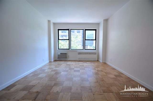1 Bedroom, Murray Hill Rental in NYC for $3,325 - Photo 2
