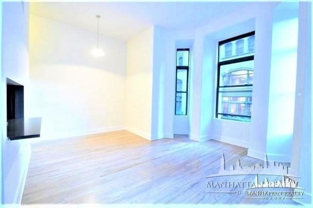 2 Bedrooms, NoMad Rental in NYC for $6,000 - Photo 1