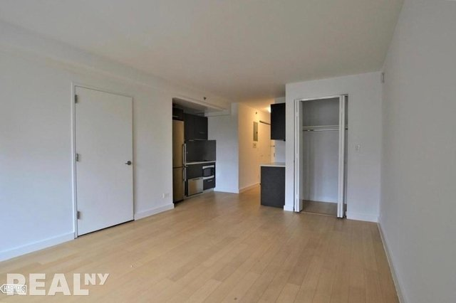 Studio, Murray Hill Rental in NYC for $3,270 - Photo 2