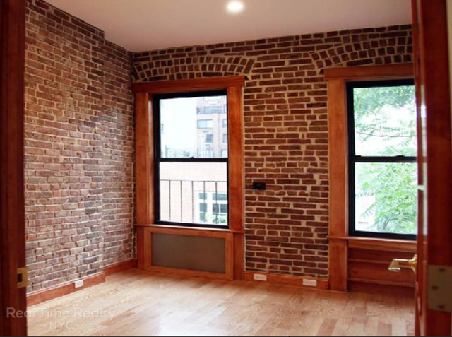 3 Bedrooms, Turtle Bay Rental in NYC for $5,200 - Photo 1