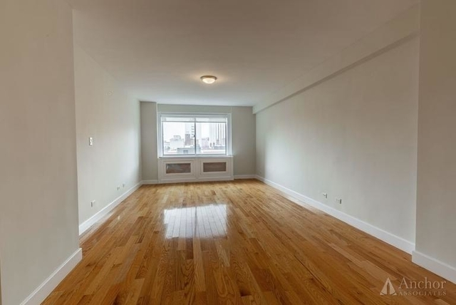 2 Bedrooms, Upper East Side Rental in NYC for $5,468 - Photo 1