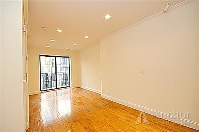 1 Bedroom, Central Harlem Rental in NYC for $2,475 - Photo 1