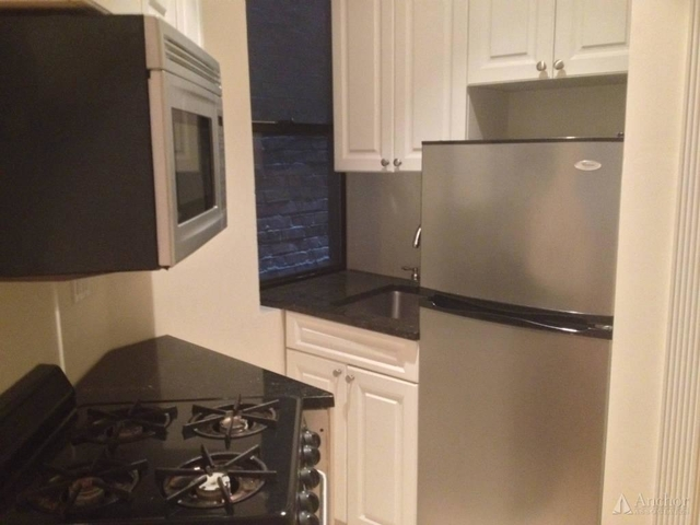 1 Bedroom, Rose Hill Rental in NYC for $2,325 - Photo 1