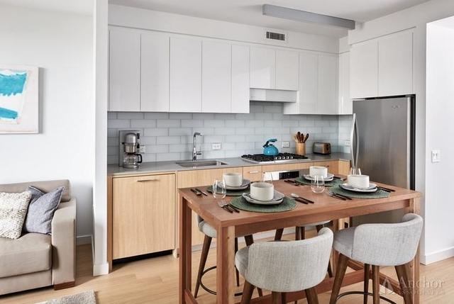 2 Bedrooms, Astoria Rental in NYC for $3,600 - Photo 2