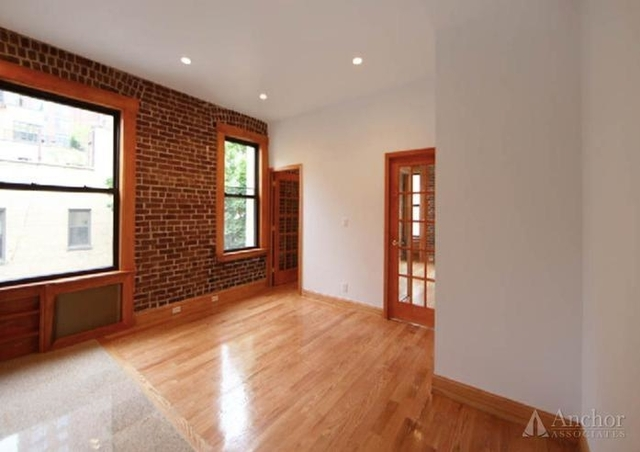 3 Bedrooms, Turtle Bay Rental in NYC for $4,900 - Photo 1