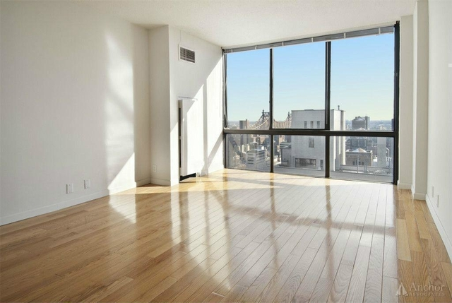3 Bedrooms, Sutton Place Rental in NYC for $6,599 - Photo 1