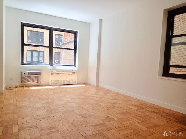 2 Bedrooms, Sutton Place Rental in NYC for $4,250 - Photo 2