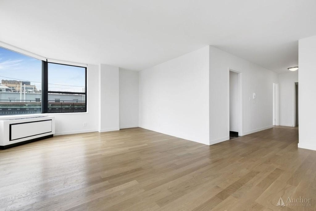 2 Bedrooms, Upper West Side Rental in NYC for $7,800 - Photo 1