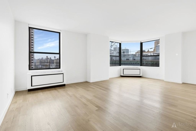 2 Bedrooms, Upper West Side Rental in NYC for $7,800 - Photo 2
