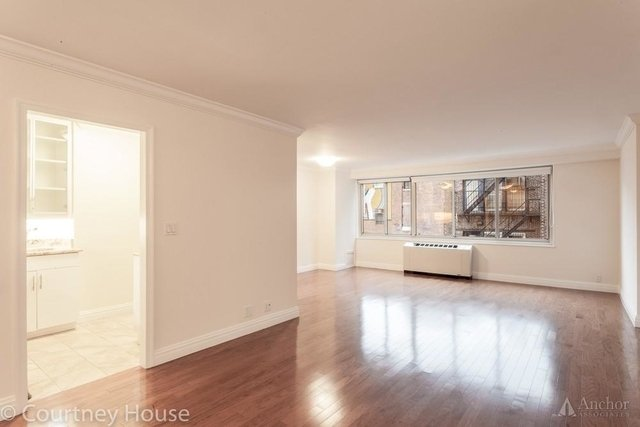 1 Bedroom, Flatiron District Rental in NYC for $4,377 - Photo 1