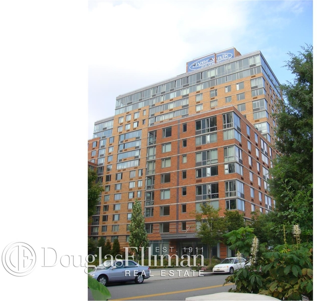 2 Bedrooms, Roosevelt Island Rental in NYC for $4,350 - Photo 1