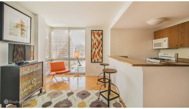 2 Bedrooms, Hell's Kitchen Rental in NYC for $5,252 - Photo 1
