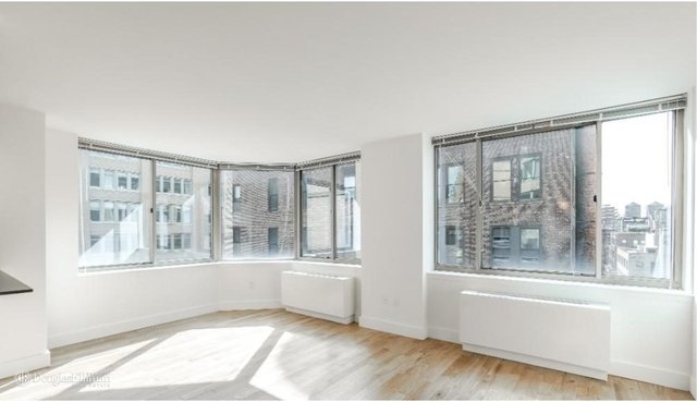 1 Bedroom, Rose Hill Rental in NYC for $3,868 - Photo 1