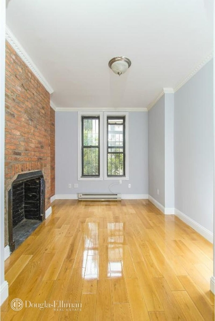 2 Bedrooms, Alphabet City Rental in NYC for $4,695 - Photo 2
