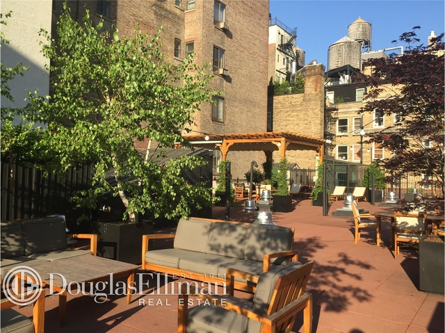 2 Bedrooms, Greenwich Village Rental in NYC for $6,500 - Photo 2