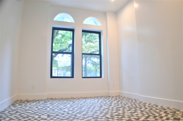 3 Bedrooms, Prospect Heights Rental in NYC for $5,000 - Photo 2