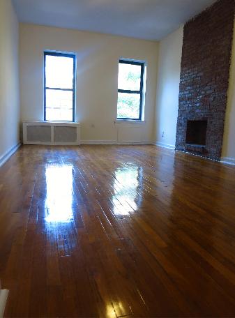 Studio, Yorkville Rental in NYC for $2,175 - Photo 1