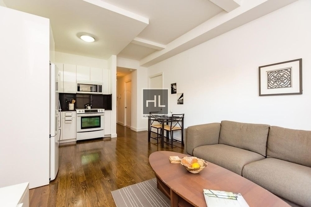 Studio, Upper West Side Rental in NYC for $2,850 - Photo 2