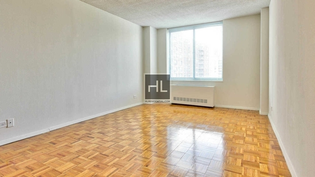 2 Bedrooms, Manhattan Valley Rental in NYC for $6,154 - Photo 2