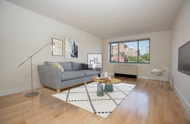 1 Bedroom, West Village Rental in NYC for $5,250 - Photo 1