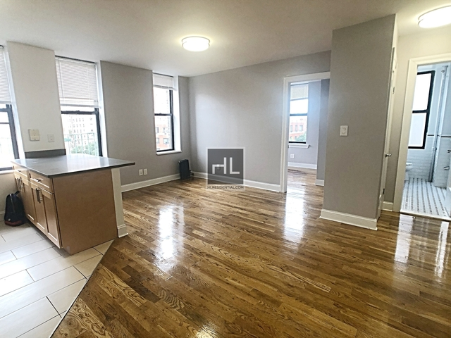 3 Bedrooms, Central Harlem Rental in NYC for $3,295 - Photo 1