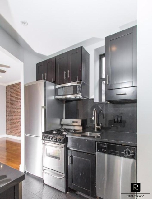 2 Bedrooms, Rose Hill Rental in NYC for $2,412 - Photo 1