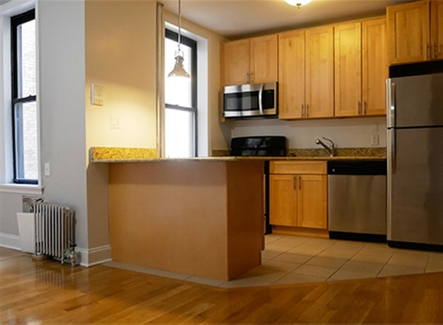 3 Bedrooms, Hudson Heights Rental in NYC for $3,195 - Photo 1