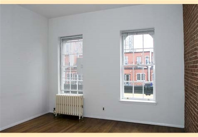 1 Bedroom, Yorkville Rental in NYC for $2,225 - Photo 1