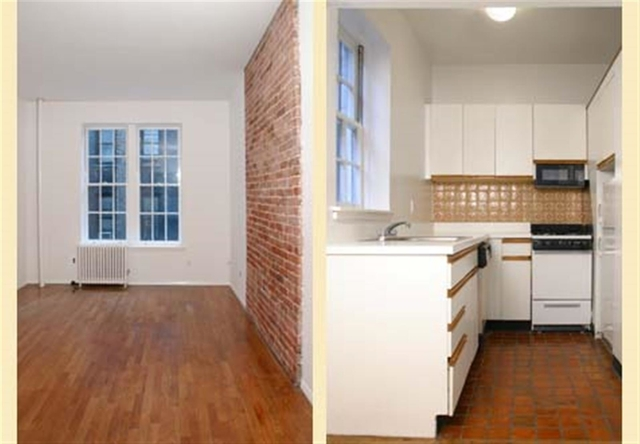 2 Bedrooms, Yorkville Rental in NYC for $2,695 - Photo 2
