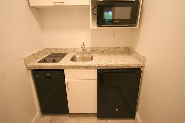 Studio, Upper East Side Rental in NYC for $2,310 - Photo 1
