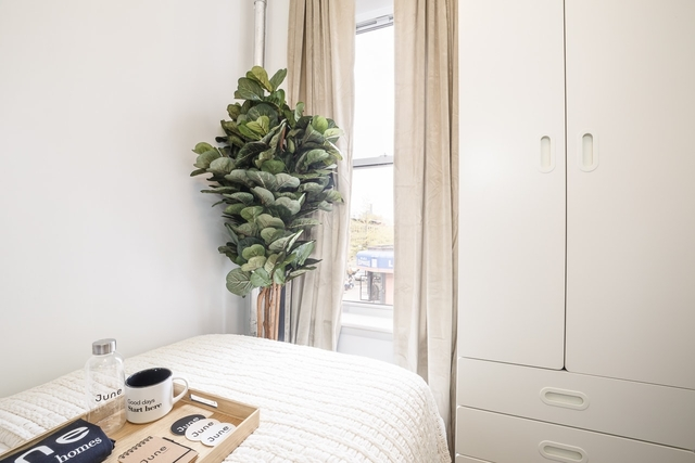 Room, Crown Heights Rental in NYC for $1,045 - Photo 2