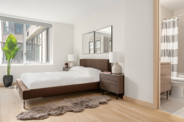Studio, Murray Hill Rental in NYC for $3,596 - Photo 1