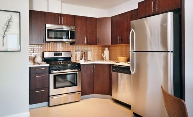 1 Bedroom, Astoria Rental in NYC for $2,750 - Photo 1