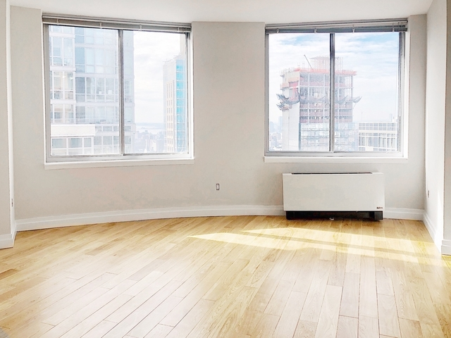 2 Bedrooms, NoMad Rental in NYC for $6,968 - Photo 2