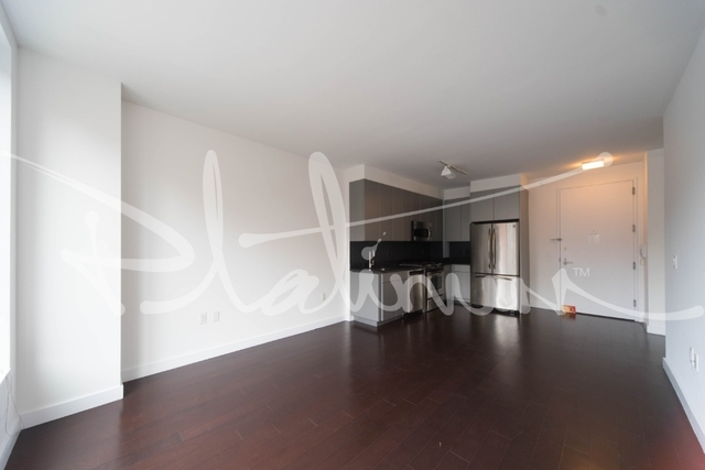 1 Bedroom, Tribeca Rental in NYC for $6,350 - Photo 2