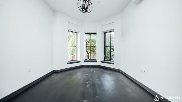 3 Bedrooms, Weeksville Rental in NYC for $3,250 - Photo 2