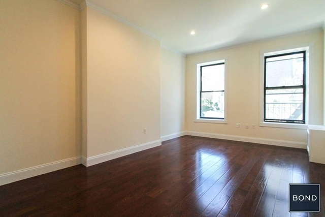 2 Bedrooms, Manhattan Valley Rental in NYC for $2,525 - Photo 1