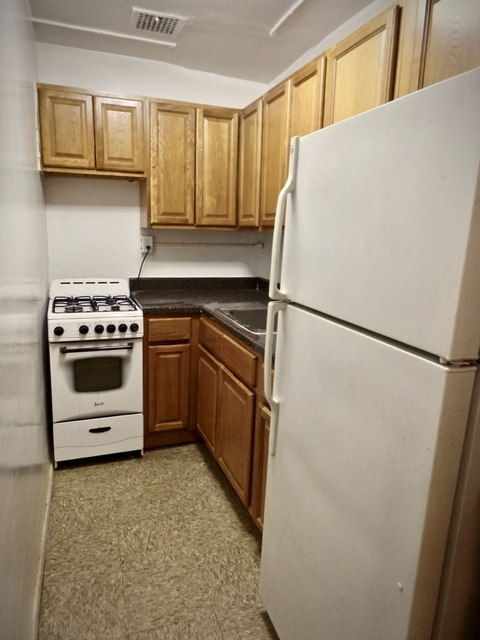 1 Bedroom, Clinton Hill Rental in NYC for $1,650 - Photo 1