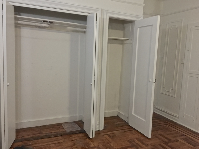 1 Bedroom, Clinton Hill Rental in NYC for $1,650 - Photo 2