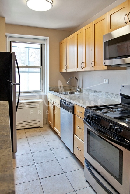 2 Bedrooms, Tribeca Rental in NYC for $3,996 - Photo 2