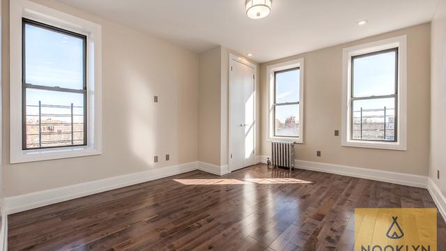 2 Bedrooms, Bensonhurst Rental in NYC for $2,550 - Photo 2