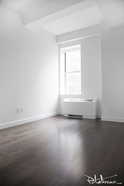 1 Bedroom, Financial District Rental in NYC for $3,924 - Photo 2