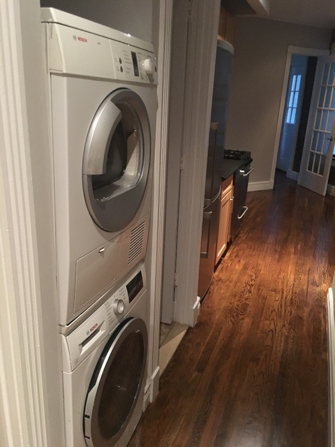3 Bedrooms, East Village Rental in NYC for $4,995 - Photo 2